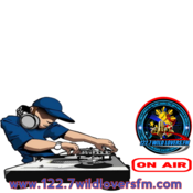 WILDLOVERS FM
