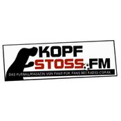 Kopfstoss.FM
