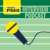 FM4 Interview Podcast
