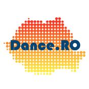Dance.RO