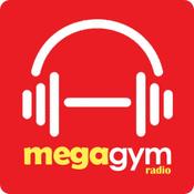 Mega Gym