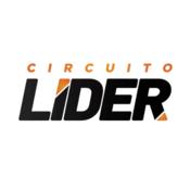 Circuito Líder Caracas