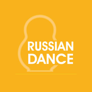 DFM Russian Dance radio stream - Listen online for free