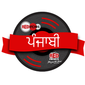 Red FM Punjabi