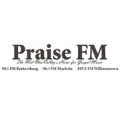 WVVW-LP - Praise 98.1 FM