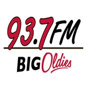 WEKZ - Big Oldies 93.7 FM