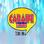Radio Caraípe 100.5 FM