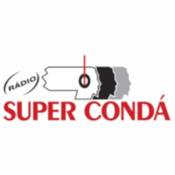 SUPER CONDÁ