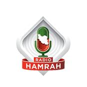 Radio Hamrah 100.3 FM HD3