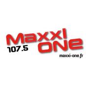 MAXXI ONE