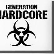 hardcoremusik