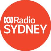 ABC Sydney