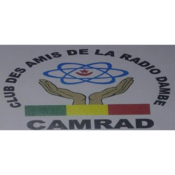 Radio Dambé Bamako