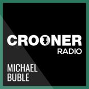 Crooner Radio Michael Bublé