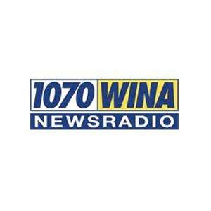 Wina 1070 Am Radio Stream Listen Online For Free