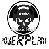 Powerplant Classic Rock