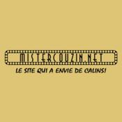 MisterCouzin.net