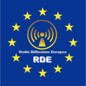 Radio Diffusione Europea