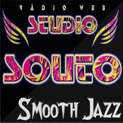 Radio Studio Souto - Smooth Jazz