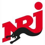 NRJ BEST OF 2018