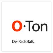 o-ton