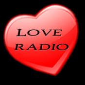 radioshahab