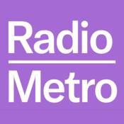 Radio Metro Oslo