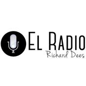 Podcast de El Radio