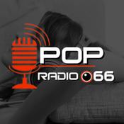 Popradio66