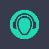 powernas-radio